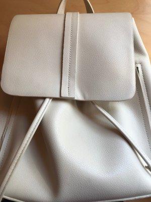 Rucksack von Zara