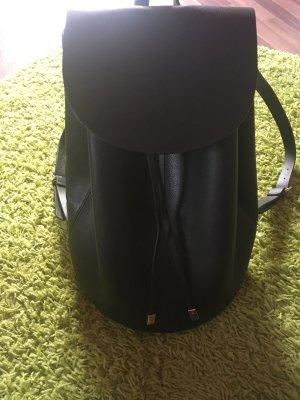 Zara Backpack black