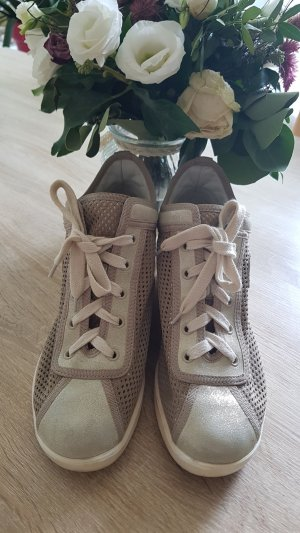 Ruco line Sneaker NP.ca 270€