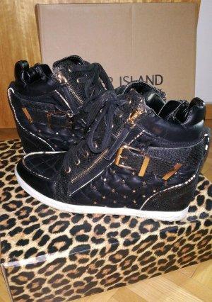 Rudd Sneaker Low