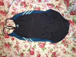 rückenfreier Adidas Badeanzug