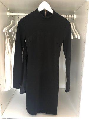 Rückenfreies Kleid von Club L Neu! 36