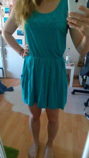rückenfreies Kleid von Roxy