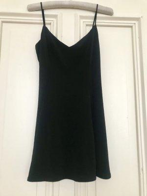 rückenfreies Kleid von Urban Outfitters/ Silence + Noise