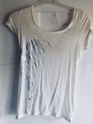 Rückenfreies Shirt von Guess