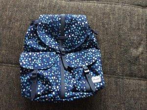 Herschel Backpack multicolored