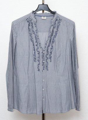 Rüschen-Bluse von Esprit
