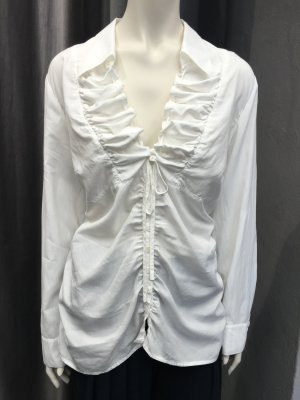 Rüschenbluse Betty Barclay 46