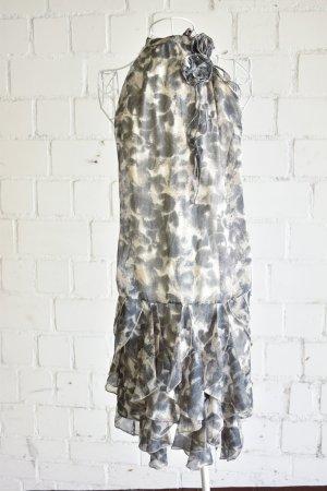 Rüschenkleid by Vero Moda