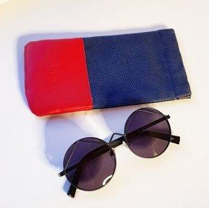 runde Sonnenbrille Le Specs