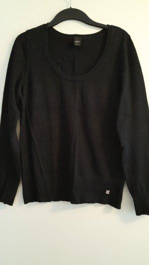Rundhals Pullover Esprit Collection, Gr. L