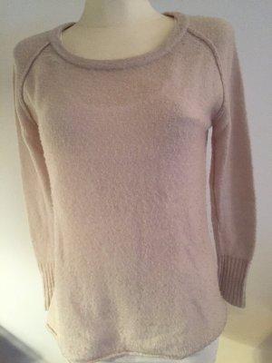 Rundhals Pullover von American Vintage