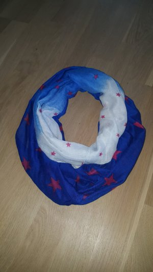 Deichmann Snood multicolored