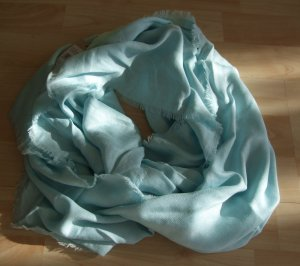 Codello Snood mint viscose