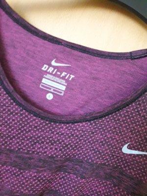 Running Shirt Nike