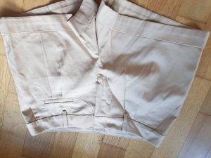 s.g.erhalten: H & M Hotpants in Gr. 34