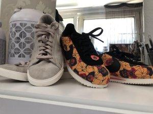 S☀️mmer Sneaker NIKE