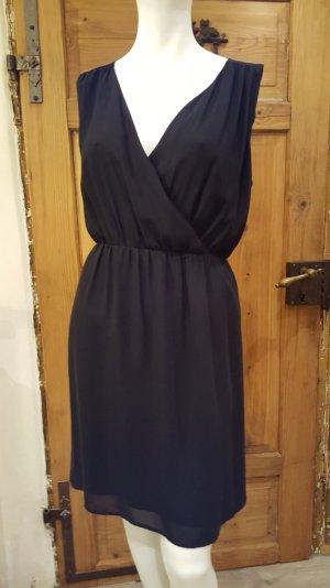 S.oliver Abendkleid/Partykleid Gr.M