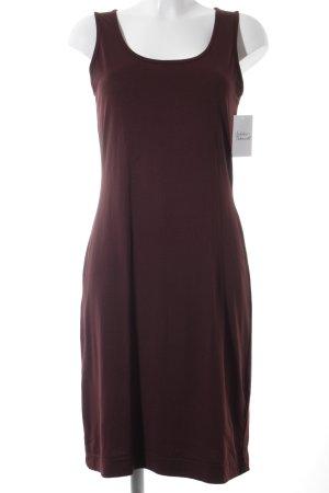 s.Oliver Abendkleid purpur Elegant