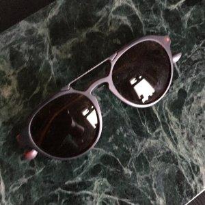 S.Oliver Aviator Sonnenbrille