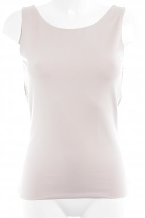 s.Oliver Basic Top hellrosa-rosé Casual-Look