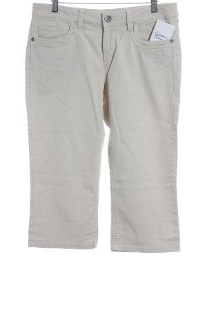 s.Oliver Bermuda beige Casual-Look