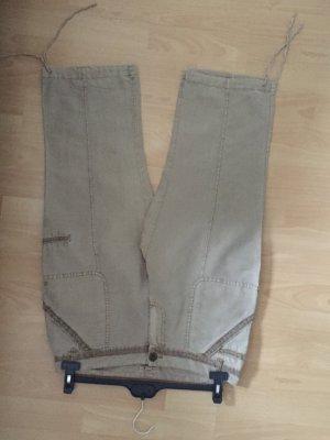 s.Oliver - Bermuda, Shorts, 3/4-Hose - Gr. 38