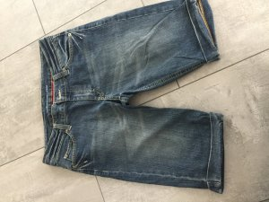 S.Oliver Bermuda Shorts aus Jeans