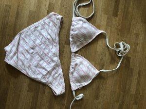 S'Oliver Bikini Gr 34