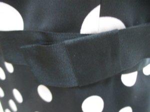 S'Oliver Black Label Kleid Etuikleid Gr. 42