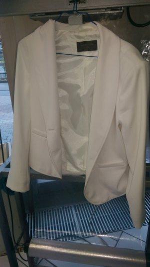 S. oliver blazer gr 38