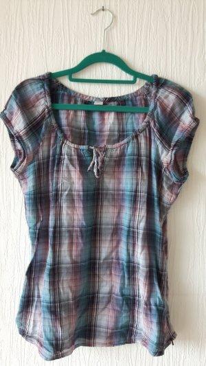 s.Oliver Bluse Shirt 38