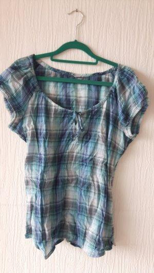 s.oliver Bluse/Shirt Größe 38