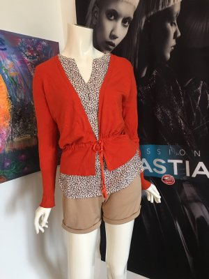 S'Oliver blusen Shirt langarm Bermuda & cardigan Esprit Collection viskose Small 3 Designer