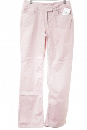 "s.Oliver Boot Cut Jeans ""Diana"" hellrosa"