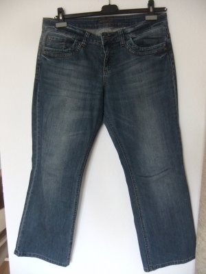 s. Oliver Bootcut Jeans
