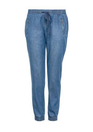S.oliver Boyfriend Hose Jeans Jogger NEU