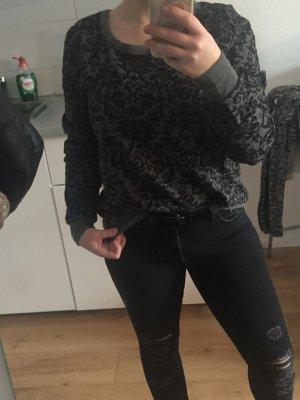 S.oliver Brokat sweater Trend Pullover