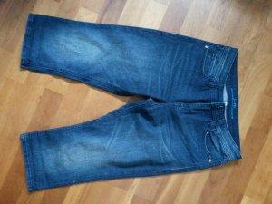 s.oliver Capri Jeans Gr 36