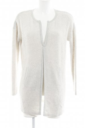 s.Oliver Cardigan hellbeige Casual-Look