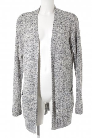 s.Oliver Cardigan mehrfarbig Casual-Look