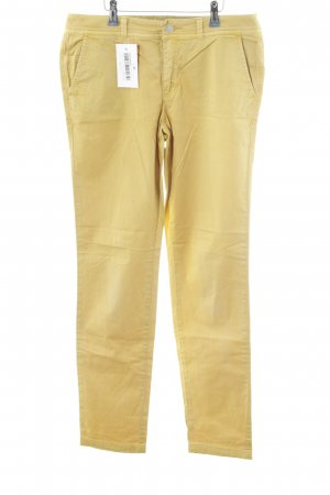 s.Oliver Cargo Pants primrose casual look