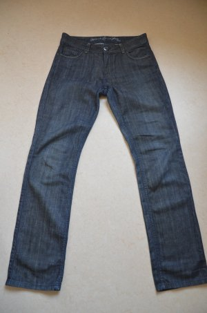 S.Oliver Catie Jeans W38 L32