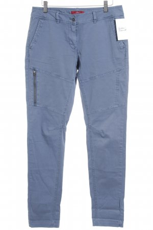 S oliver chino hose