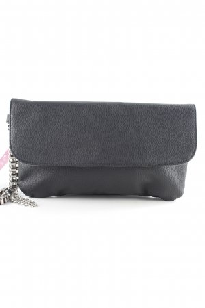 s.Oliver Clutch schwarz Party-Look