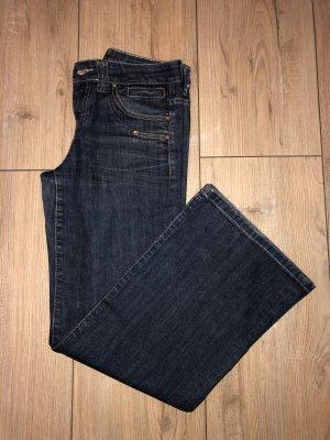s.Oliver Damen Jeans
