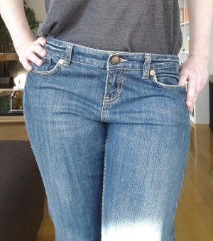"""S. Oliver Damen Jeans """"Hipster"""" Gr. 31/30"""