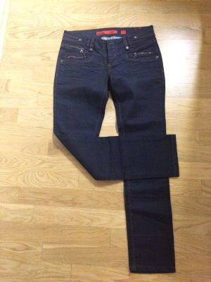 S.oliver Damen Jeans neu