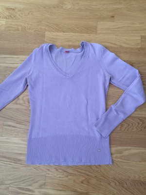S.oliver  Damen Pullover