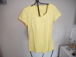 S.OLIVER Damen T-Shirt
